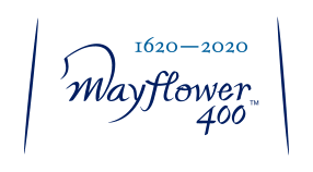 Mayflower Southampton | Mayflower 400 | Mayflower | Mayflower